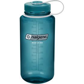 Nalgene Everyday Wide Neck Drinking Bottle 1000ml cadet
